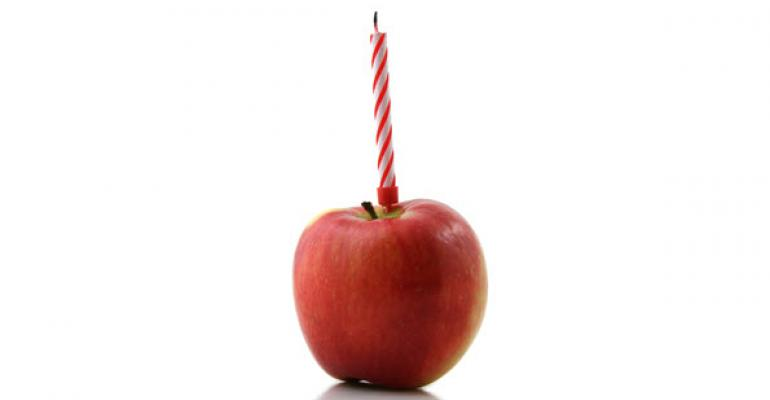 Happy Birthday Mac, from a PC Repair Guy
