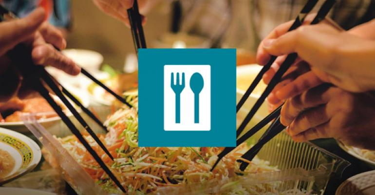 Bing Food & Drink Beta for Windows Phone 8