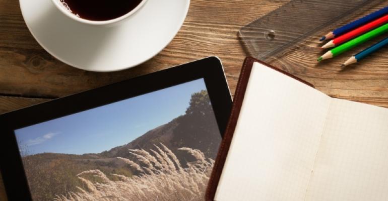 View Desktop Web Versions on Windows Phone