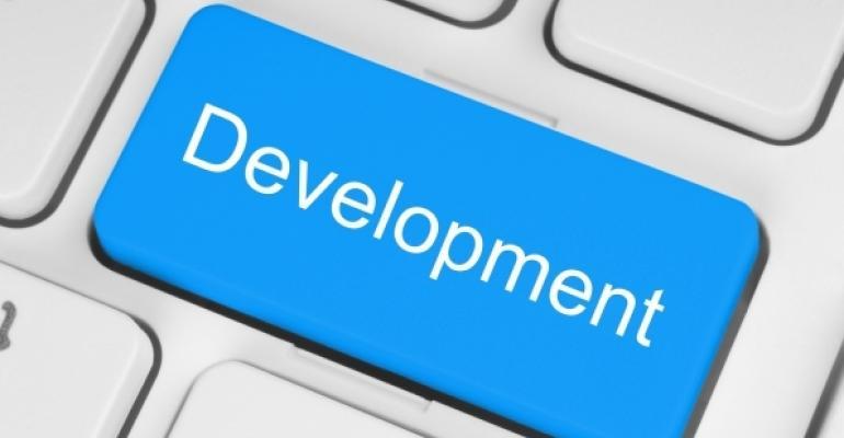 Career Development Tip: Finding Your Niche