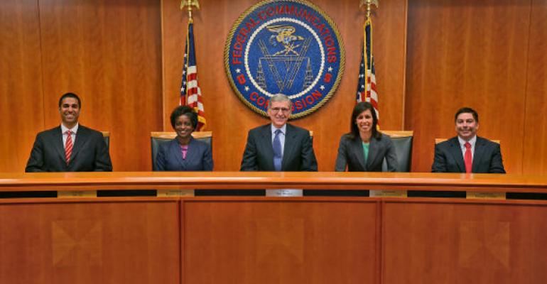Net Neutrality Ruling Creates Internet of Haves and Have-Nots