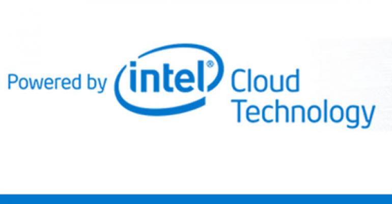 Intel Owns 95 Percent of the Cloud and You Didn't Know it – Until Now