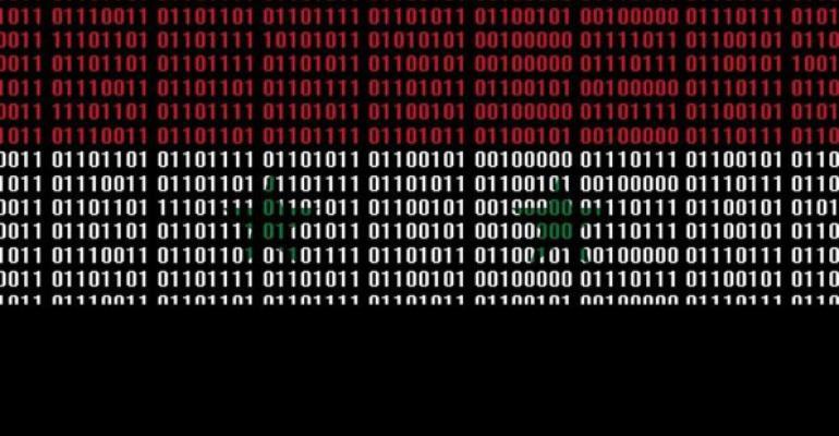 Microsoft Blog, Twitter Accounts Hacked