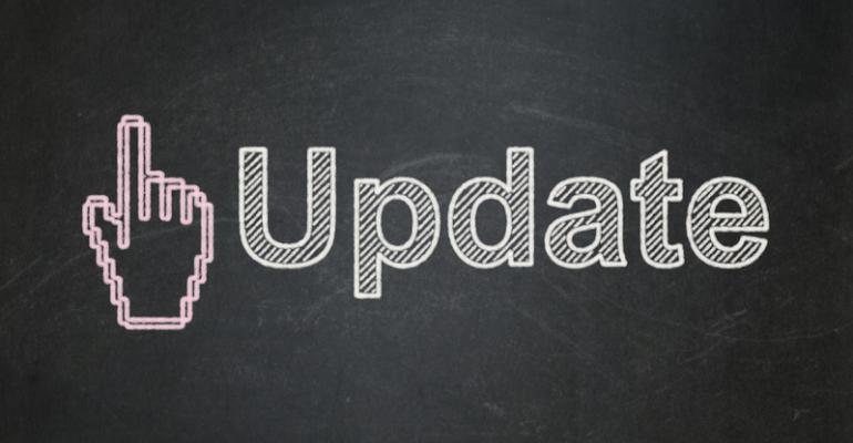 Microsoft Releases Fix-for-the-Fix for Non-compliant UEFI Modules