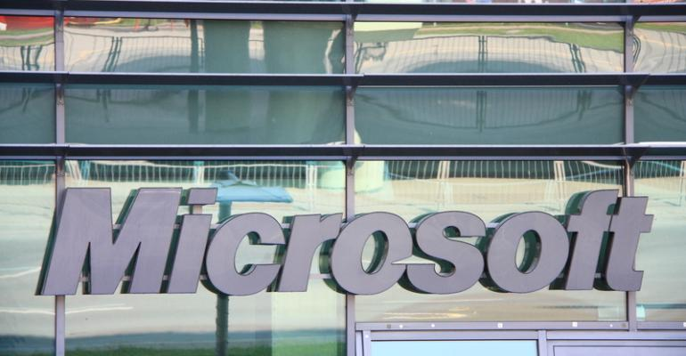 Windows Server 2012 R2 Update Planned to Keep Step with Windows 8.1 Update 1 Release
