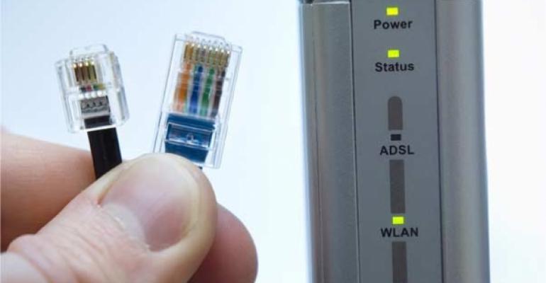 Enhancements in Hyper-V Virtual Networking