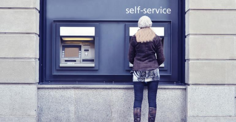 Hackers Not Waiting for April 8, Windows XP on ATMs Being Exploited Now