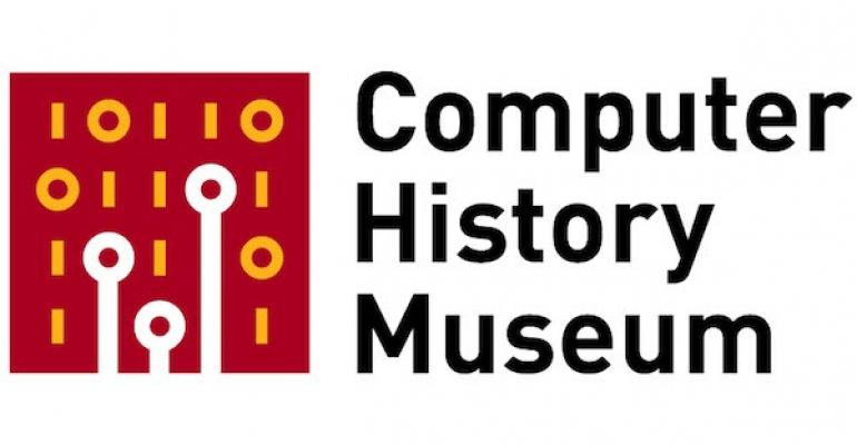 Computer History Museum Releases Source Code for MS-DOS and Word with Microsoft's Blessing