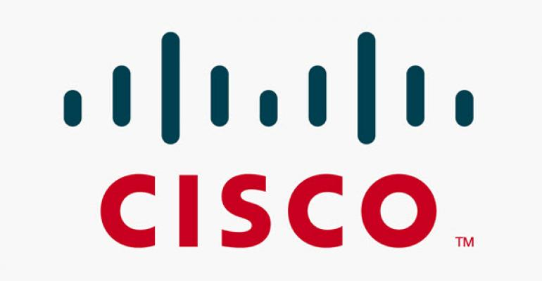 Cisco Joins the Cloud Computing Fray with $1 Billion Investment Over Two Years