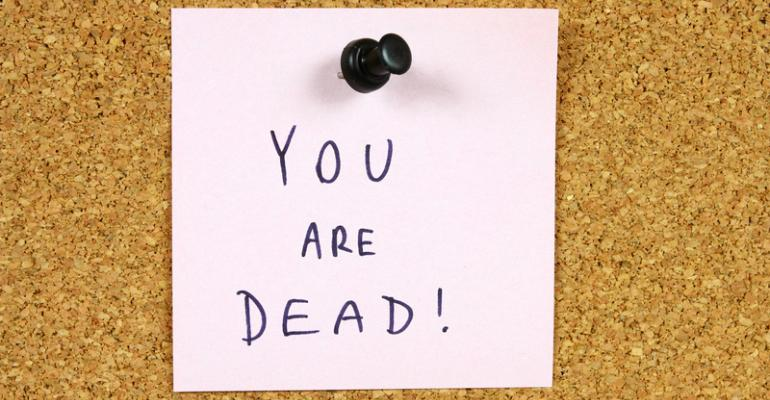 WSUS and ConfigMgr Admins with Windows XP Can Rest Easy from the March Death Threat
