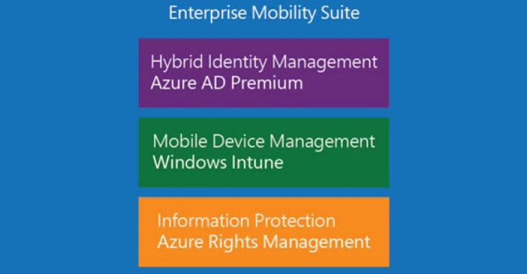 New Windows Intune Features Slated for Late April 2014
