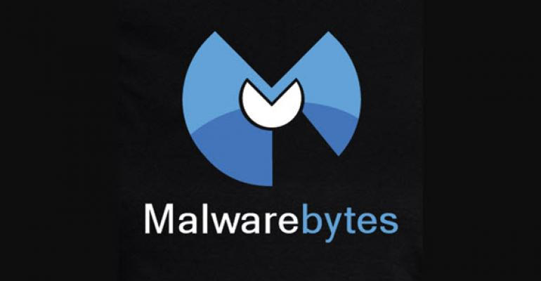 Malwarebytes Launches version 2.0, Commits to Supporting Windows XP for Life