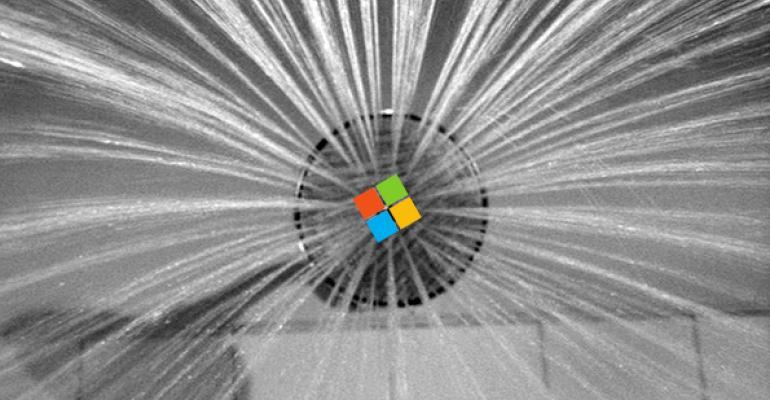 Nadella Confirms Microsoft Leadership Changes, Hints at Reasons