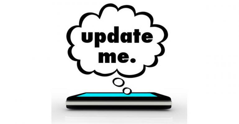 Sysinternals: Process Explorer, Process Monitor, PSExec, and Sigcheck All Updated