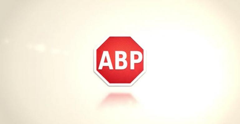 Popular Ad Blocker Drops Support for IE6 and IE7