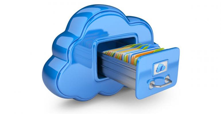 OneDrive for Business Modifies Files Synched to the Cloud?