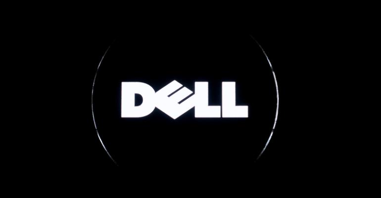 Dell Automates Driver Downloads with New Driver Pack Catalog