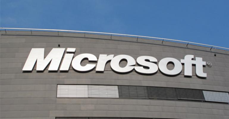 Microsoft Q3 Earnings Call: SQL Server Continues to Grow