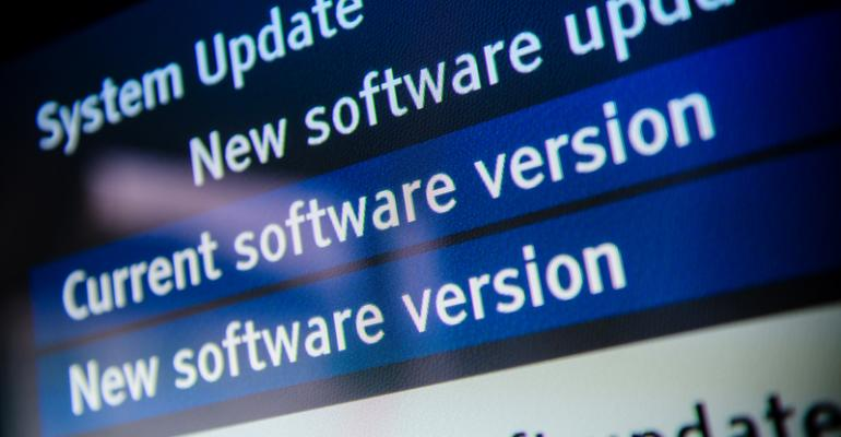 EMET 4.1 Gets Its Own Update 1 Today, 4.0 Gets a Fix It