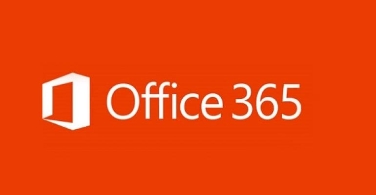 Office 365 Personal at Your Fingertips for $6.99 a Month