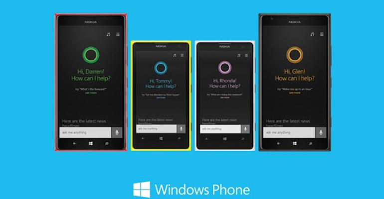 Windows Phone File Manager to be Called: Files, Land in June