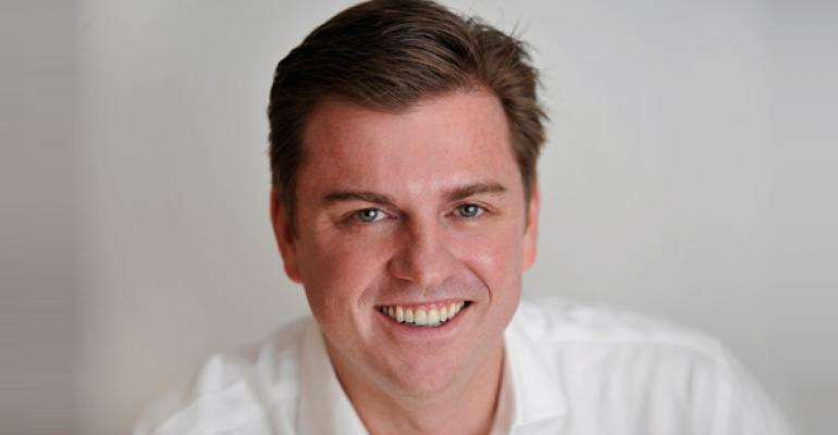 Ex-Microsoftie Bates Heads to GoPro