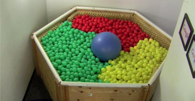 Google Chrome Goes 64-Bit on Windows