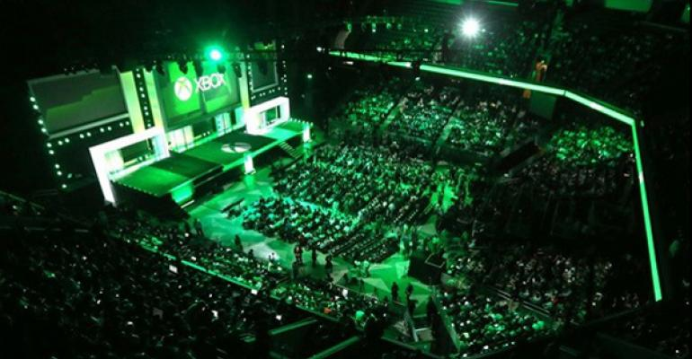 Microsoft Faces Do or Die Moment for Xbox One at E3