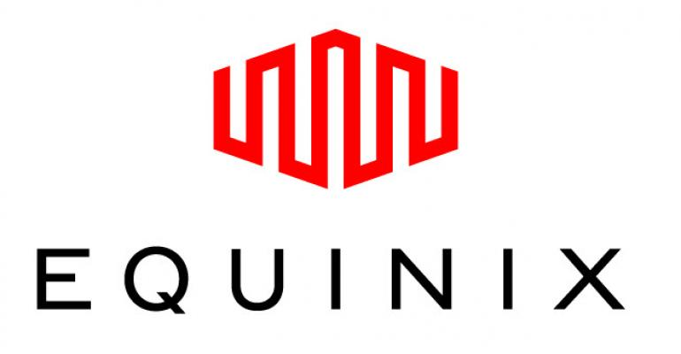 Equinix Connects the Multi-Cloud