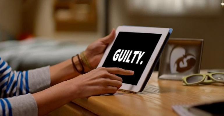 Apple Settles E-Book Class Action Case