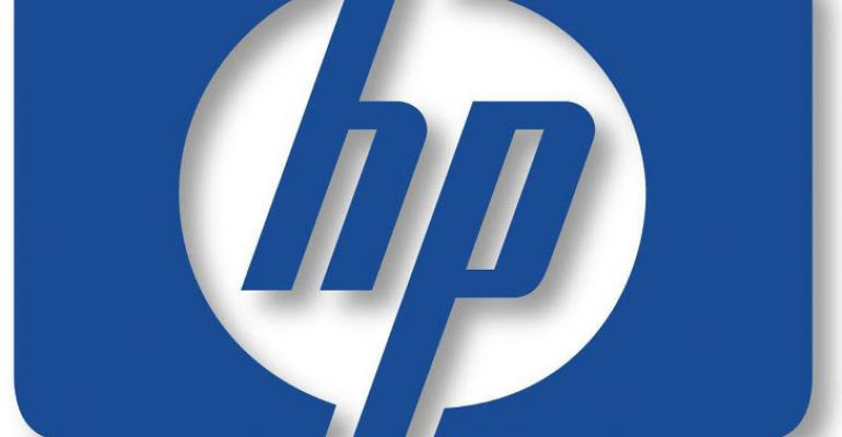 Product Review: HP StoreEasy 5530