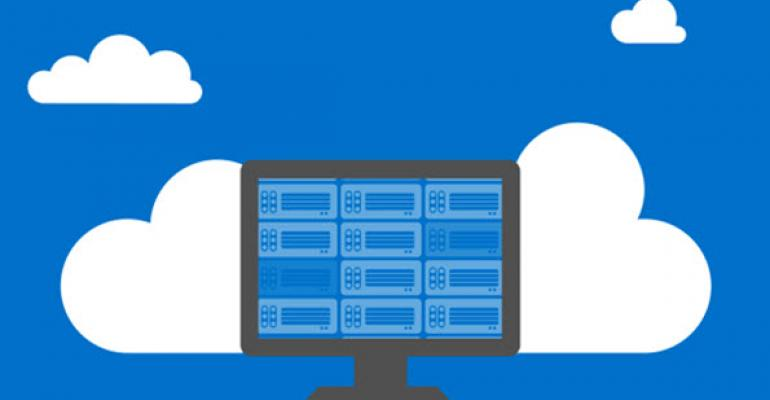 Microsoft Rolls Out Cloud-focused Online Study Groups with Bennies