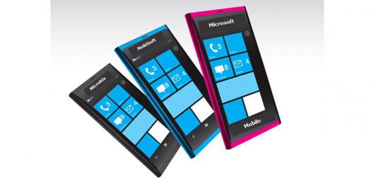 Windows Phone 8.1 is Feature Complete