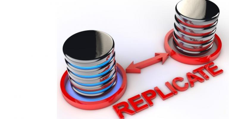 To understand loose truncation you need to understand the replication process