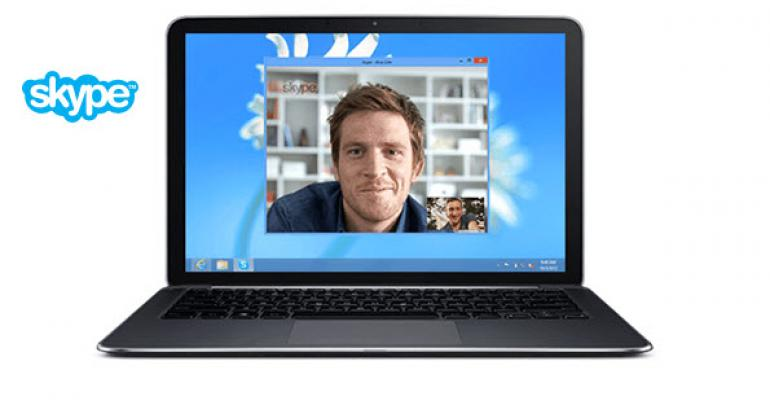 Microsoft Retiring Earlier Versions of Skype for Windows and Mac