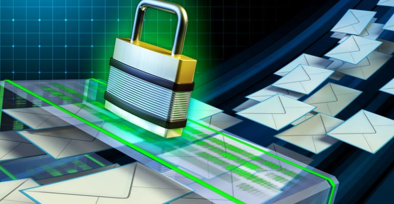 New Security Update Disables RC4 in Transport Layer Security
