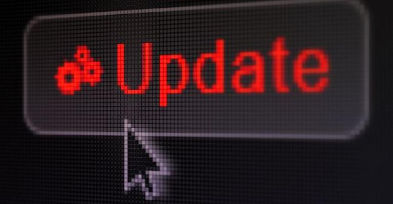 SQL Server 2012 SP2 Released