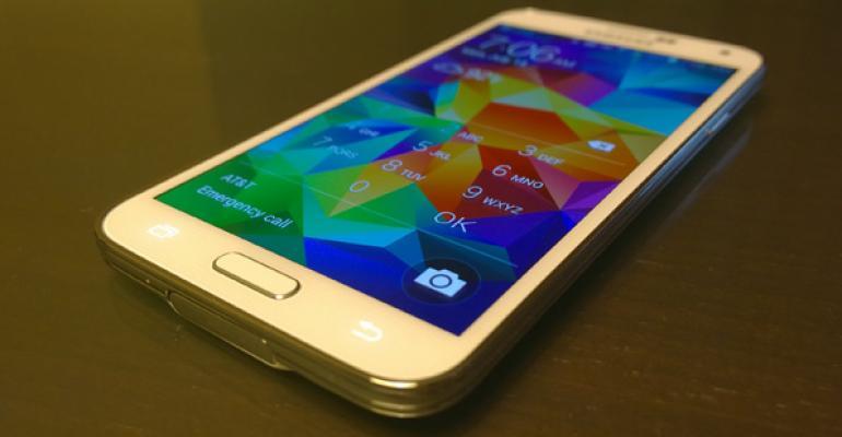 Google Seeks Dismissal of US-Based Android Antitrust Lawsuit