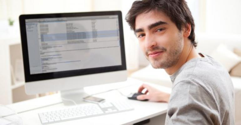 Modifying the Default SQL Script in Management Studio