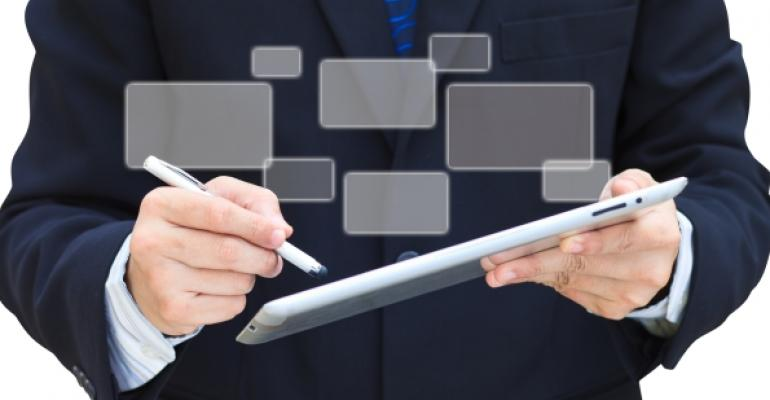 11 Questions to Ask a Managed Services Provider