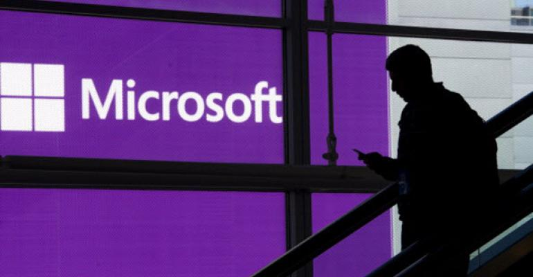 Microsoft's Upcoming Restructuring May Result in Largest Layoff in History