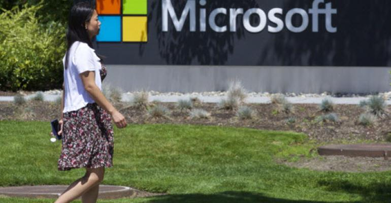 The Human Side of the Massive Microsoft Layoff