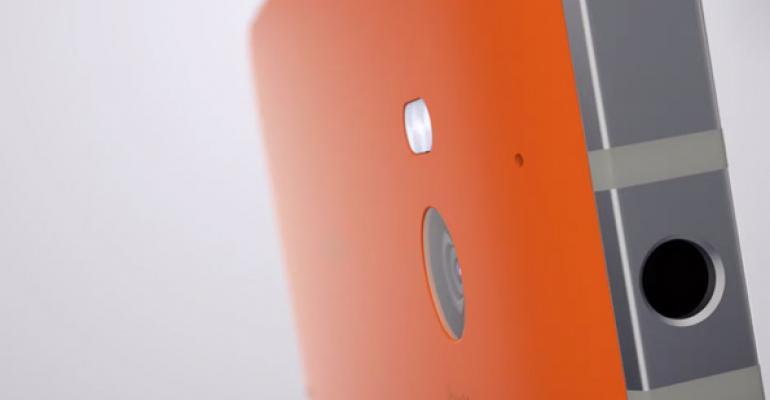 Microsoft Updates Xbox Music, Xbox Video for Windows Phone 8.1