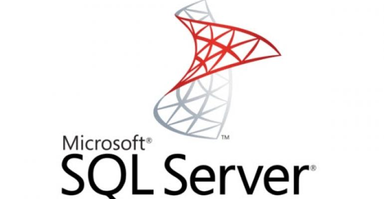 CU1 for SQL Server 2012 SP2 Now Available