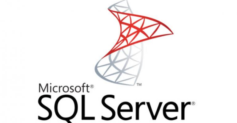 Fix is In: Microsoft Resolves SQL Server 2012 SP2 ISO Problem