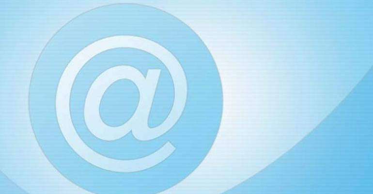 What Does Engagement Tell You About Email Deliverability?