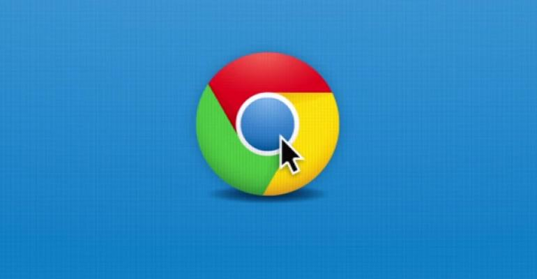 Chrome for Windows is Now Available in 64-Bit Version