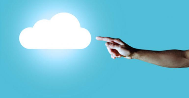 PowerShell DSC Comes to Microsoft Azure