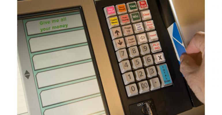 Remote Desktop Applications Being Exploited on POS Systems