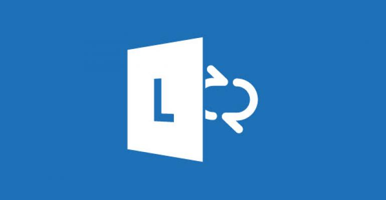 Lync Server 2013 Cumulative Update 2 Released for Download